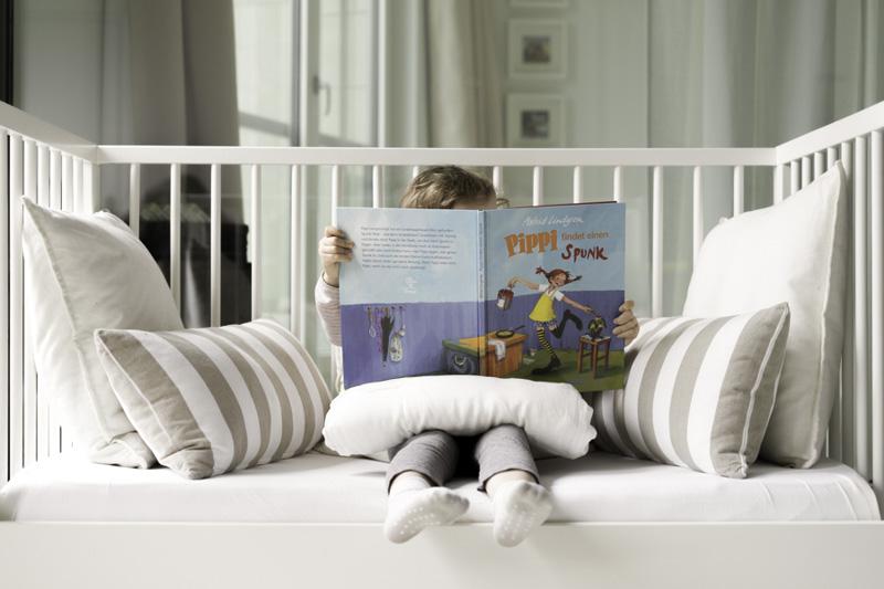 Mehr-Pippi-Bücher-für-Mädchen-chezmamapoule-2