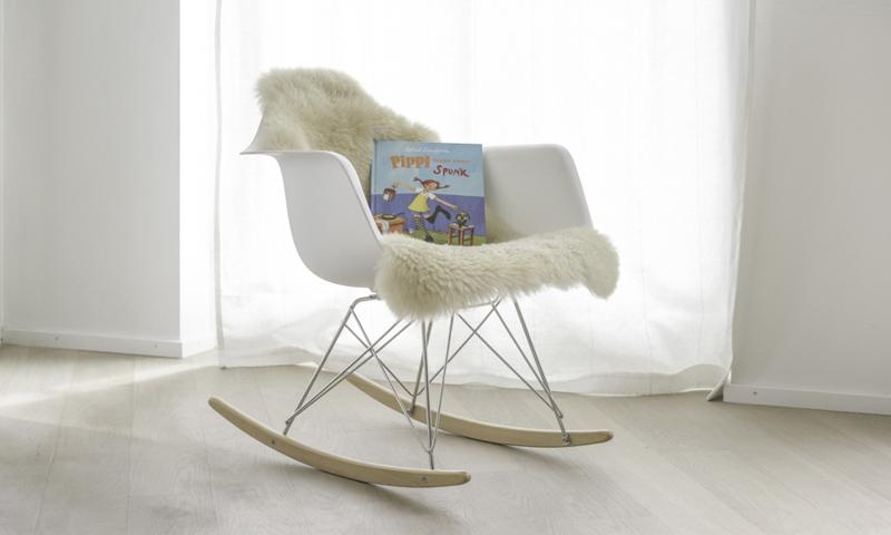 Mehr-Pippi-Bücher-für-Mädchen-chezmamapoule