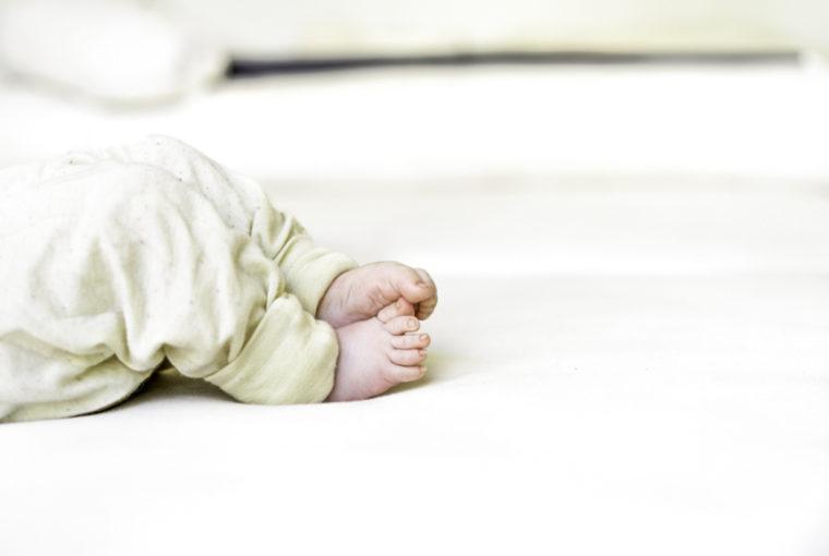 Mehr-Liebe-Babyfüsse-2-chezmamapoule