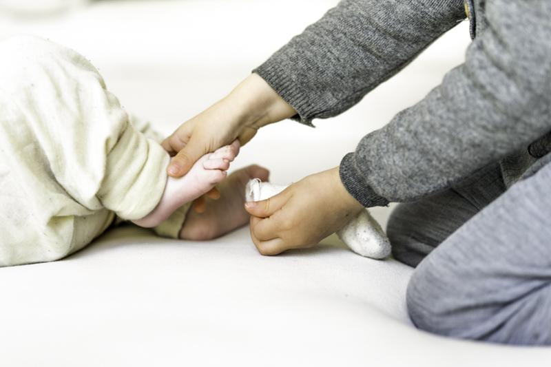 Mehr-Liebe-Babyfüsse-chezmamapoule