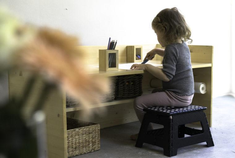 DIY-Arbeitstisch-für-Kinder-chezmamapoule-com-12