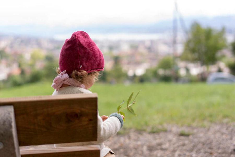 Kind-Wald-Spiel-Ellen-Girod-www.chezmamapoule.com-3