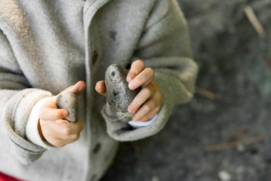Kind-Wald-Spiel-Ellen-Girod-www.chezmamapoule.com-8