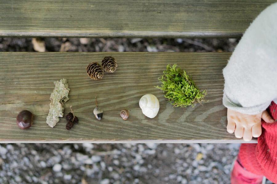 Kind-Wald-Spiel-Ellen-Girod-www.chezmamapoule.com-9