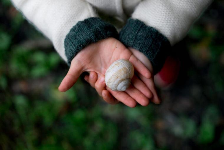 Spielideen im Wald: Kinder-Wald-Spiel-Ellen-Girod-www.chezmamapoule.com