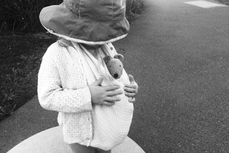 Elternsein-Unerzogen-chezmamapoule