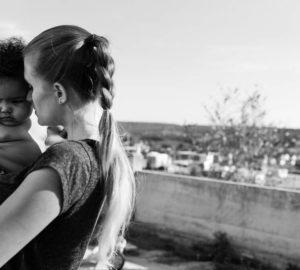 Selbstmitgefühl: Wie wir Freunde mit uns selbst werden