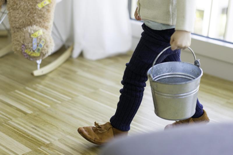 DIY-Waschtisch-Montessori-Zähneputzen-Kind-chezmamapoule-17