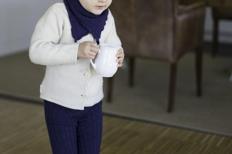 DIY-Waschtisch-Montessori-Zähneputzen-Kind-chezmamapoule-2