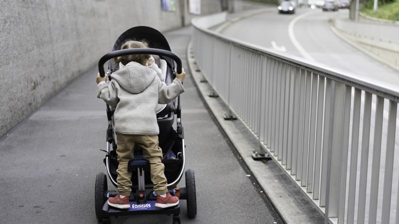 Kinderwagen-Geschwister-Chez-Mama-Poule-2