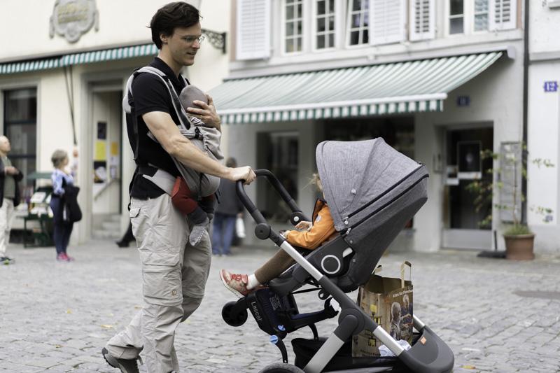 Kinderwagen-Geschwister-Chez-Mama-Poule-21