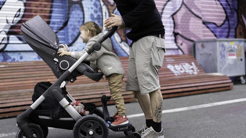 Kinderwagen-Geschwister-Chez-Mama-Poule