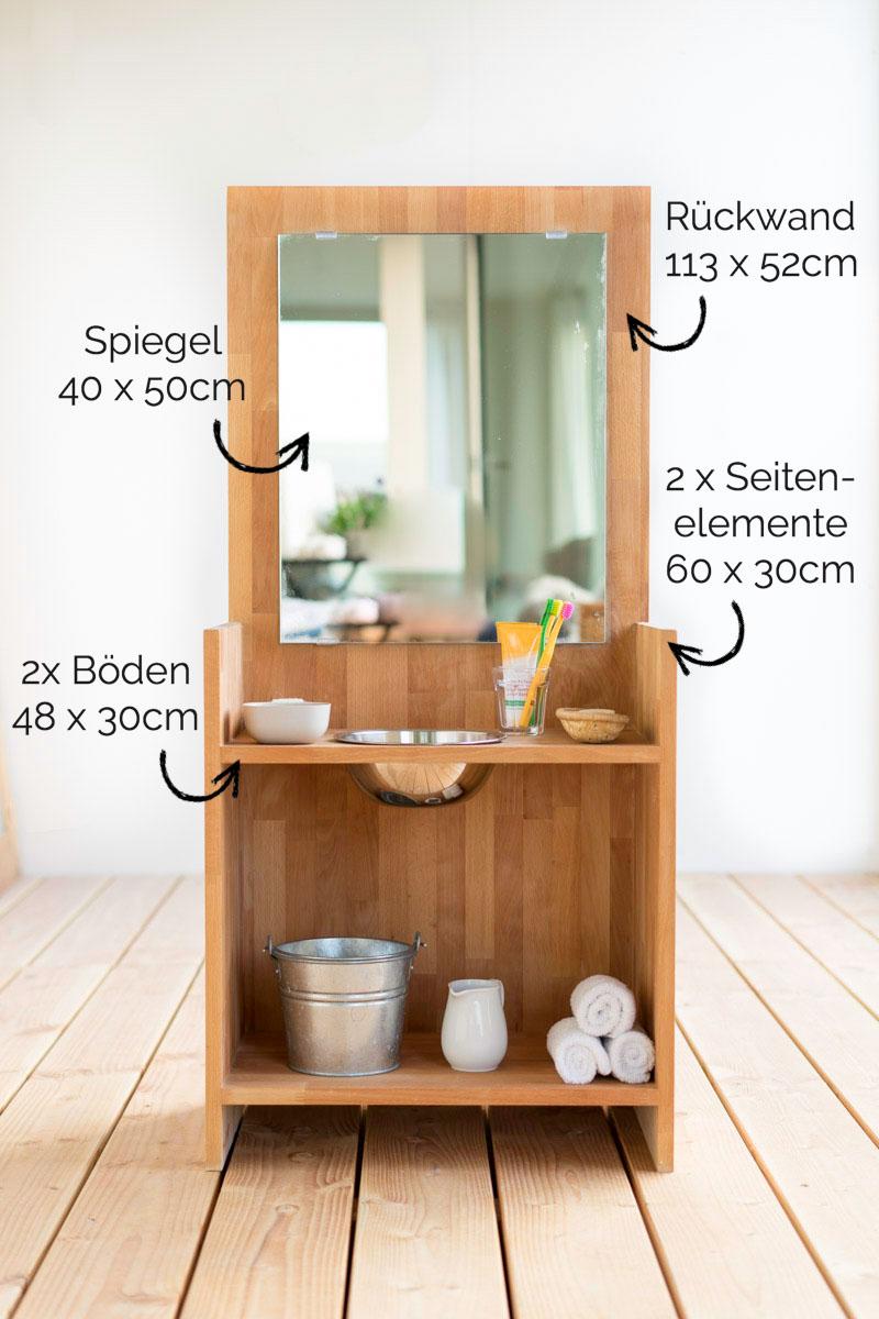 Waschtisch-DIY-Montessori-chezmamapoule.com-16