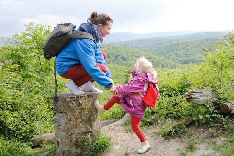 Was-ist-Montessori-Eltern-vom-Mars-Chezmamapoule-2