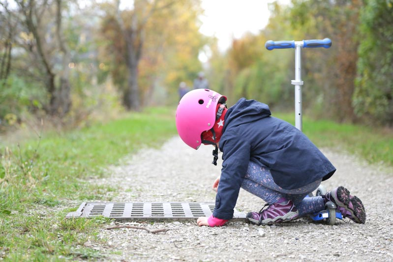 Was-ist-Montessori-Eltern-vom-Mars-Chezmamapoule-4
