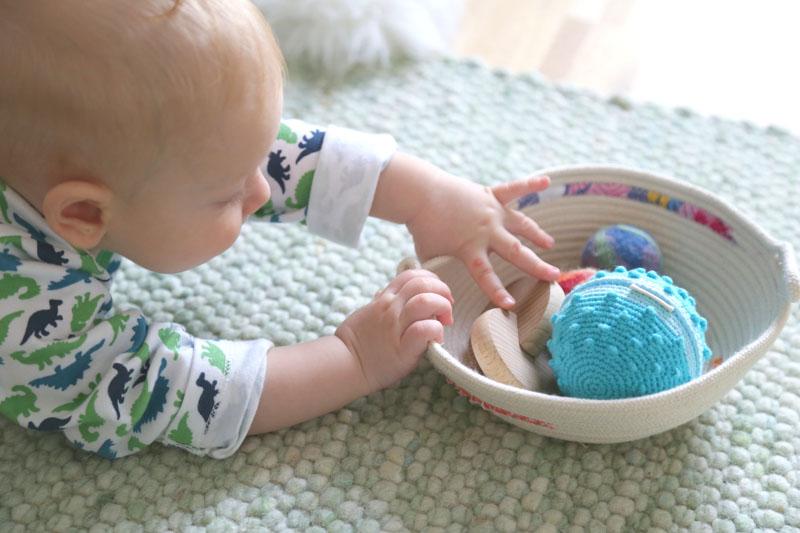 Was-ist-Montessori-Eltern-vom-Mars-Chezmamapoule-5