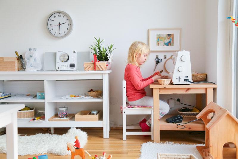 Was-ist-Montessori-Eltern-vom-Mars-Chezmamapoule-6