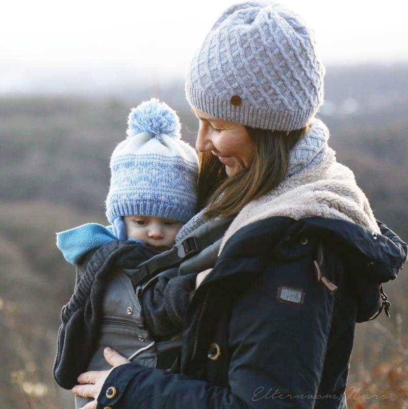 Was-ist-Montessori-Eltern-vom-Mars-Chezmamapoule-8