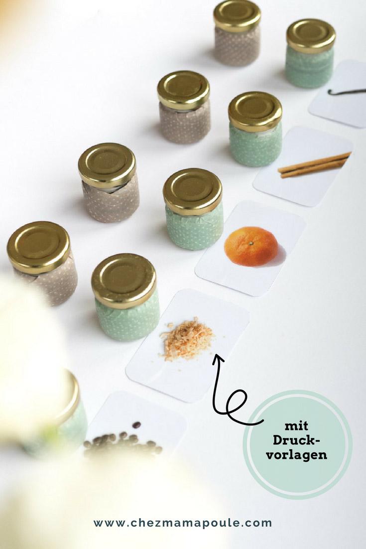 Geruchsdosen-Montessori-Druckvorlagen-www.chezmamapoule.com-2