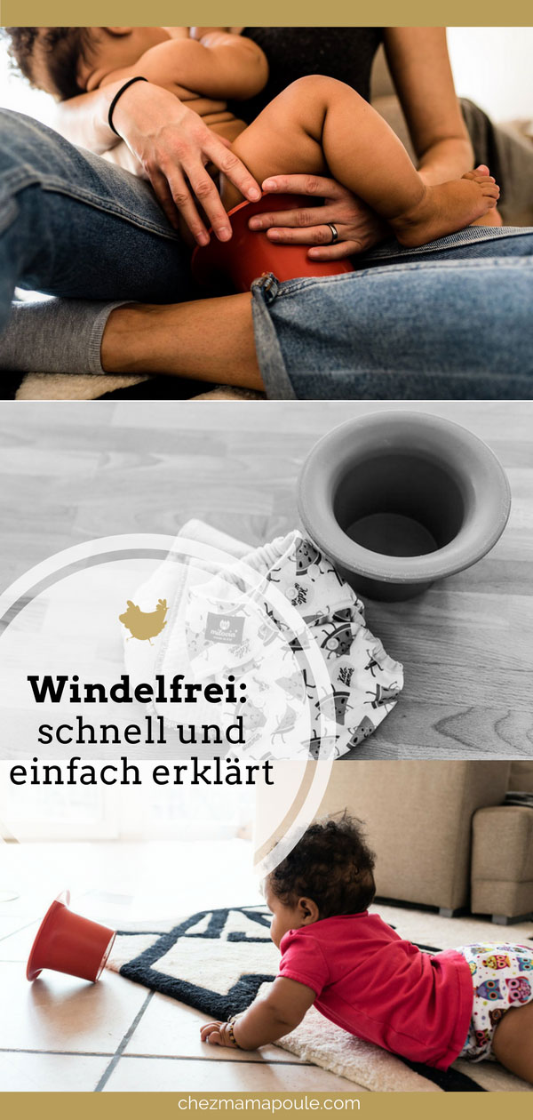 Windelfrei Abhalten Ausscheidungskommunikation chezmamapoule.com-8