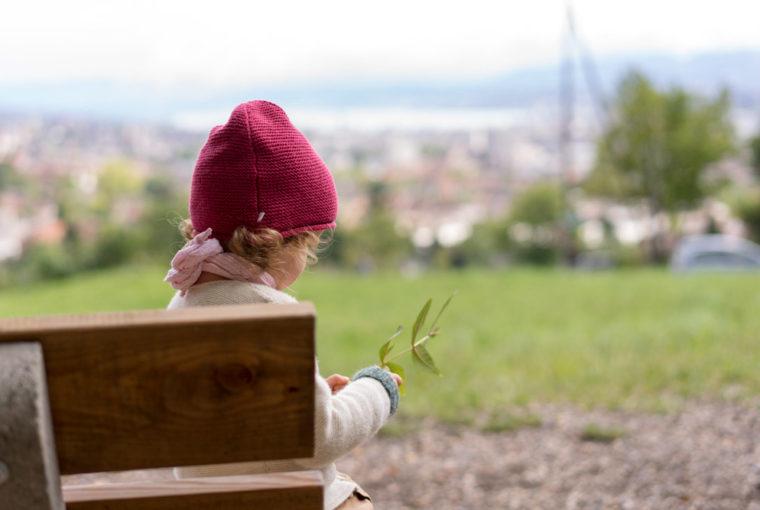 Können wir Montessori auch übertreiben? Sechs Mythen über Montessori. www.chezmamapoule.com-2