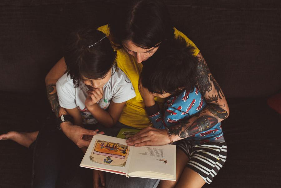 Wie es ist alleinerziehend zu sein. Ein Interview über Attachment Parenting und das Leben als Solomom mit Annette Saloma. Weiter lesen auf: www.chezmamapoule.com #Bindungsorientierung und #bedürfnisorientiert #Erziehung #Langzeitstillen #singlemom #solomom