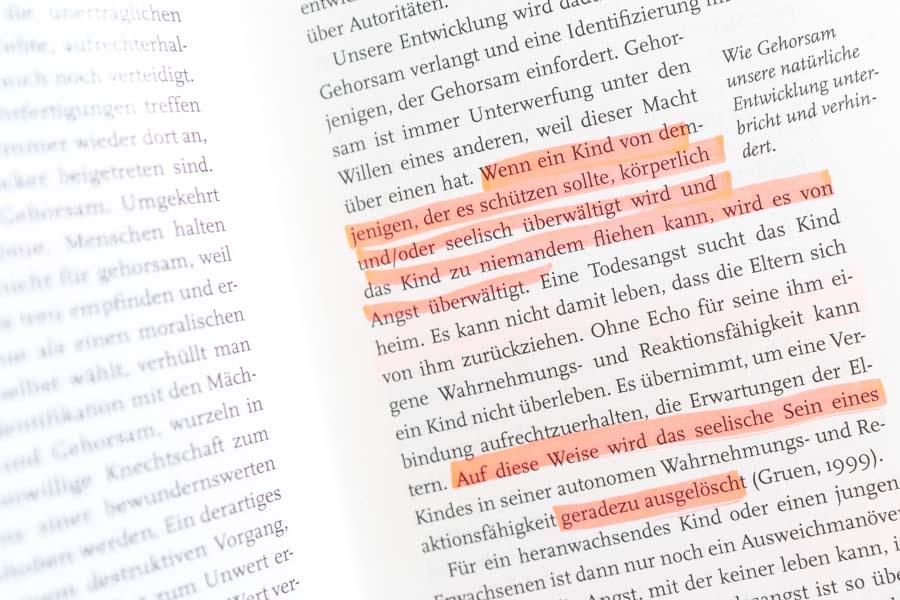 """Erziehung statt Beziehung? Mit Kindern auf Augenhöhe? Warum das für unsere Demokratie von hoher Bedeutung ist erklärt Arno Gruen im Essay """"Wider den Gehorsam"""". Sehr lesenswert für alle #Unerzogen, #Montessori, #AttachmentParenting -interessierte Eltern. Mehr auf dem Blog: www.chezmamapoule.com #gehorsam #tyrannen #erziehung #kinder #lebenmitkindern"""