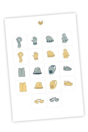 Druckvorlagen für Kindergarderobe. Raus innert 5 Min? Und zwar ohne Stress? Unsere Momhacks (Tricks) inkl. DIY-Kindergarderobe bringen einen Spassfaktor ins Anziehen und helfen kleinen Kindern, sich selbständig anzuziehen. Momhacks für den Alltag mit zwei Kindern und ein DIY-Tutorial für die Garderobe & Garderobenleiste gibt es bei: www.chezmamapoule.com #diy #berlinerhocker #flur #selbermachen #holz #wenigplatz #diyidee #möbel