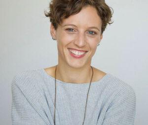 Dr. Janna Scharfenberg über Ayurveda Rituale