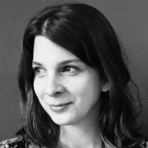 Sabrina Trenkler