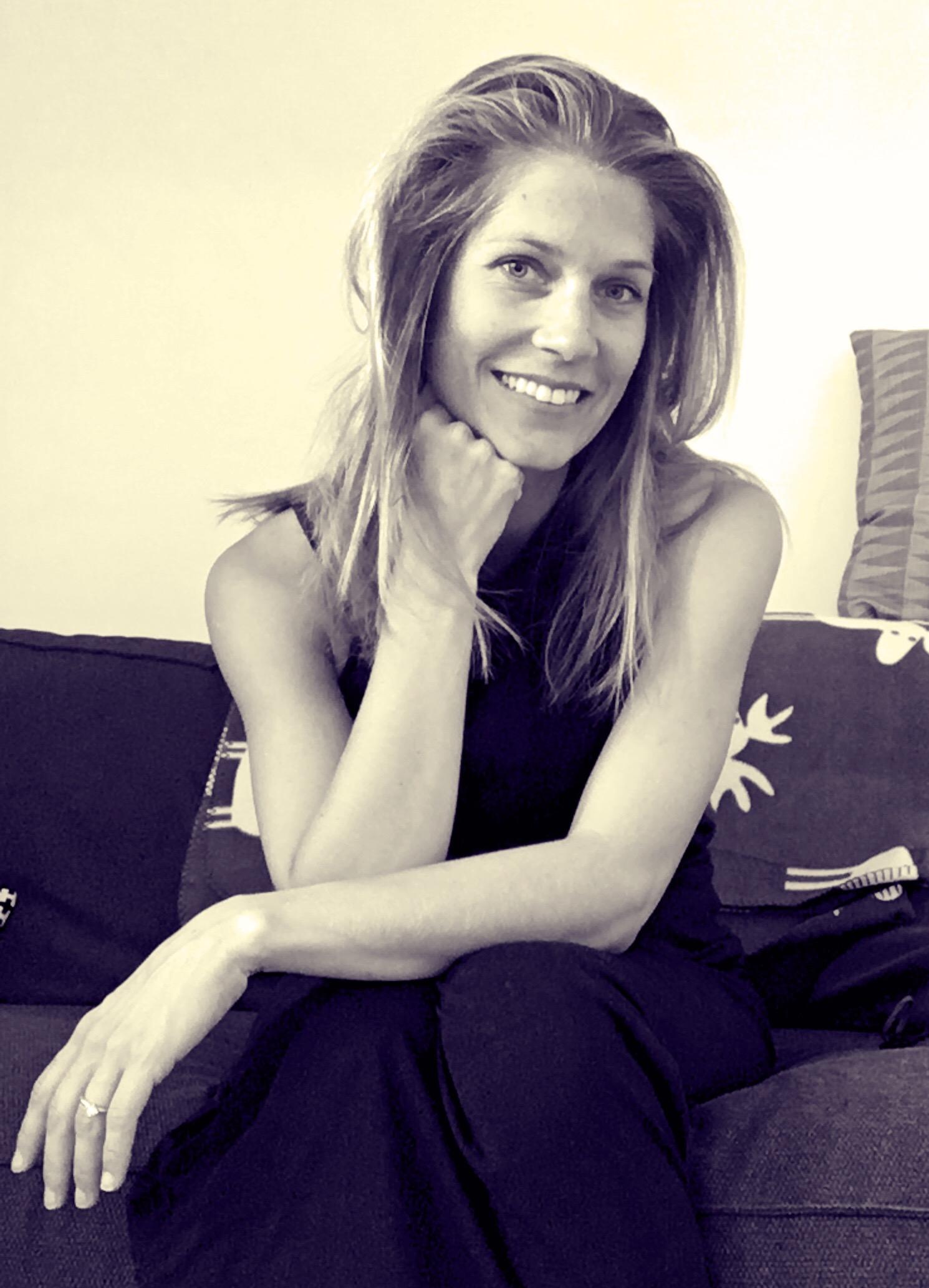 Carole Blaesi