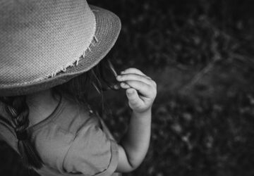 Toxische Freundschaft: Wie erkennen und beenden?