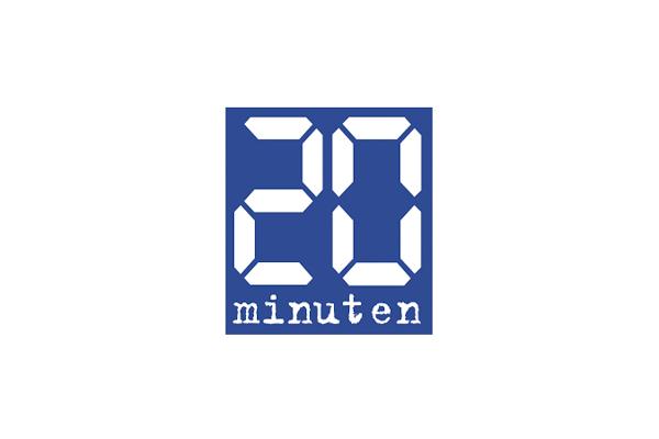 Chez Mama Poule-20 Minuten-2